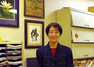 Wendy-Shen-Our-Staff